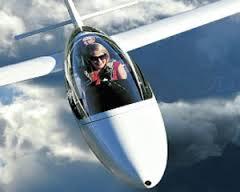 lær å fly